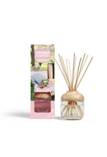 Yankee Candle Sunny Daydream Reed Diffuser