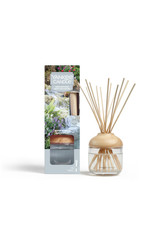 Yankee Candle Water Garden Reed Diffuser