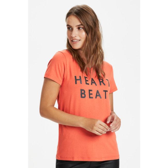 Hearla T-shirt