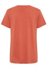 Kaffe Hearla T-shirt
