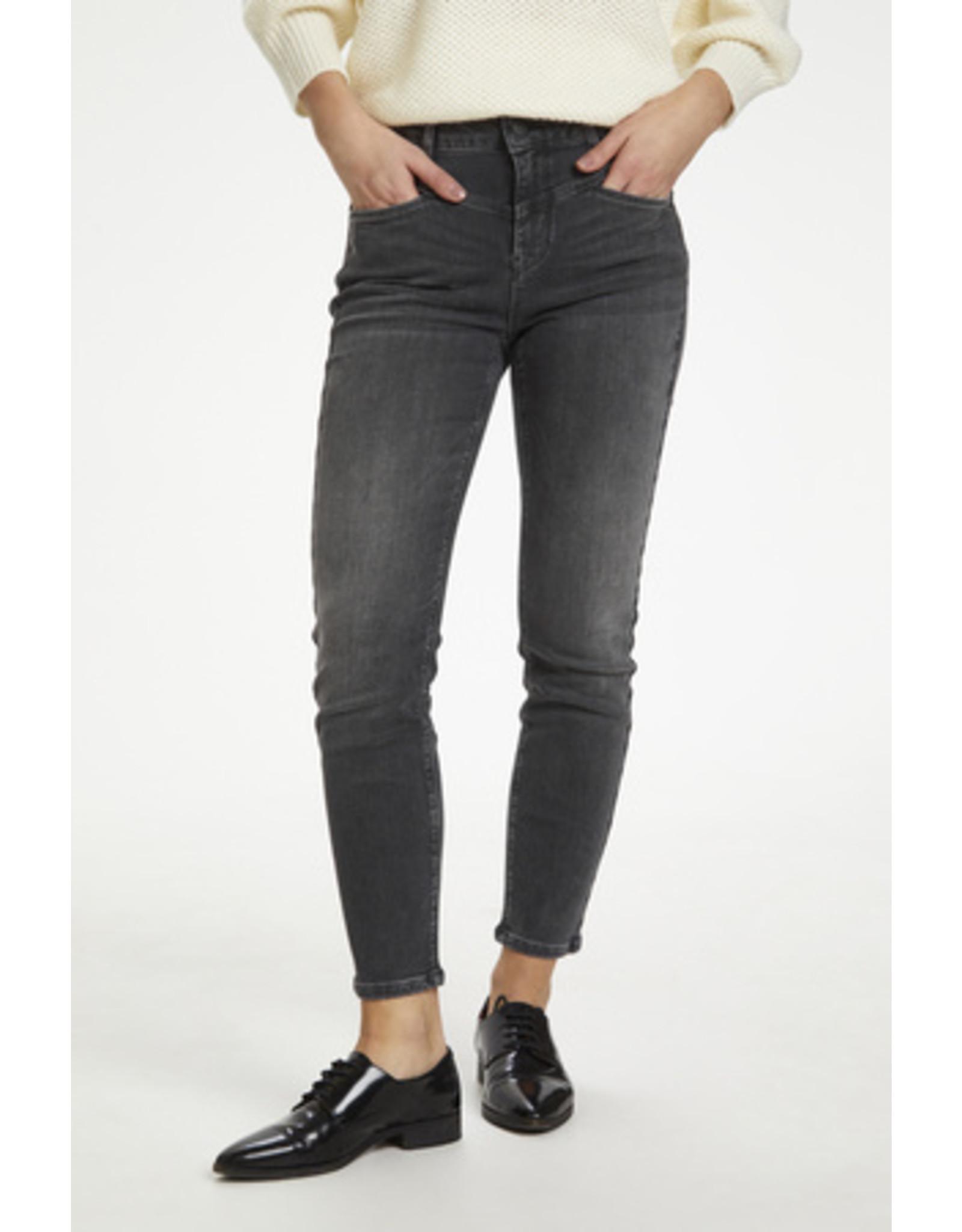 Kaffe Hadley Denim Jeans