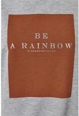Kaffe Marky Sweat Shirt