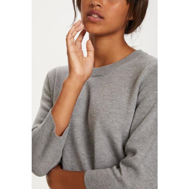 Barbro Knit Pullover