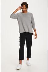 Kaffe Barbro Knit Pullover