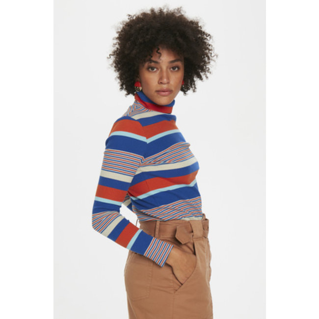 Colly Rollneck