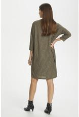 Kaffe Babette Jersey Dress