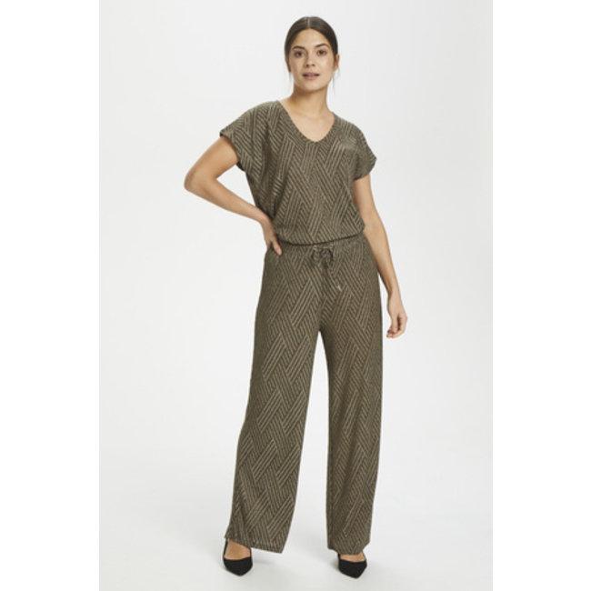 Babette Jersey Pants
