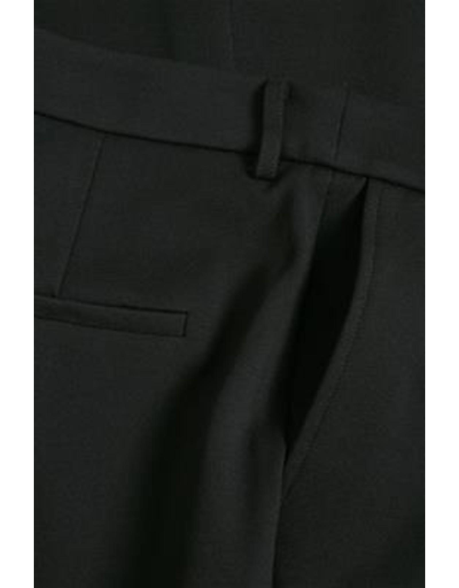 Karen by Simonsen Caro Flarred Pants