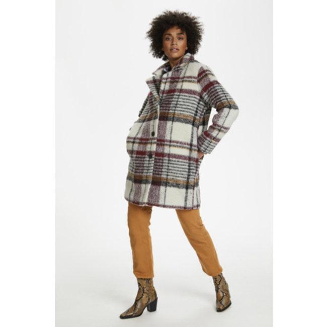 Blaire Coat