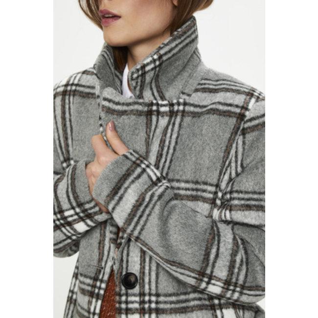 Baran Coat
