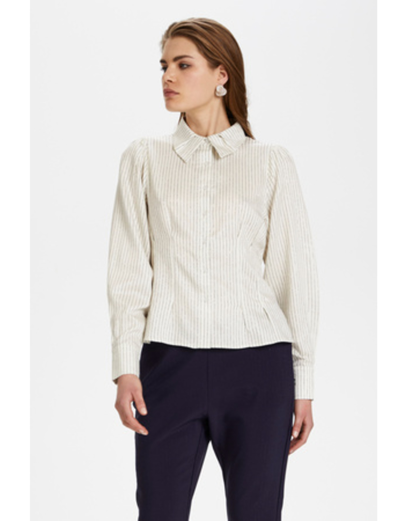 Karen by Simonsen Dear Shirt