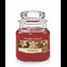 Yankee Candle Glittering Star Small Jar