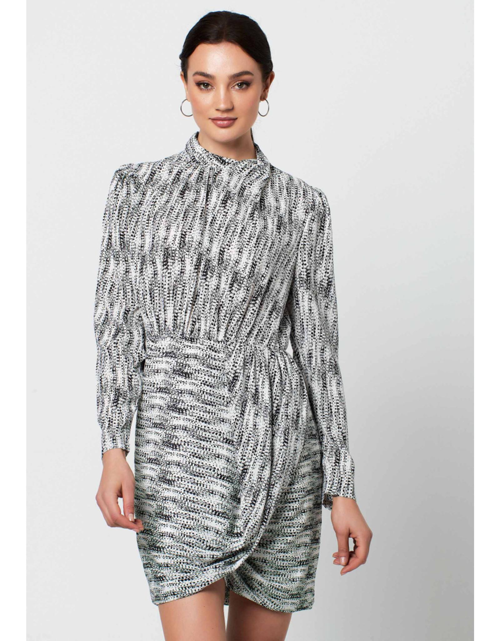 Rut&Circle Isabell Dress