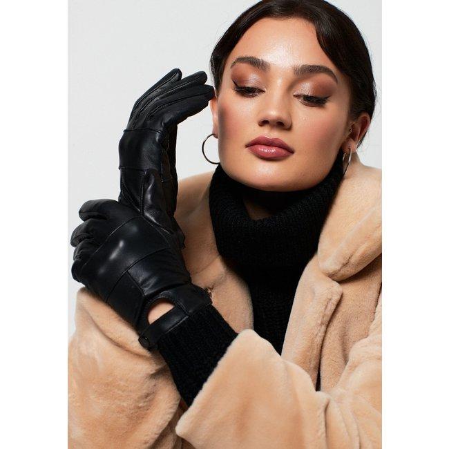 Elsa Leather Glove