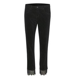 Cream Stinna Jeans