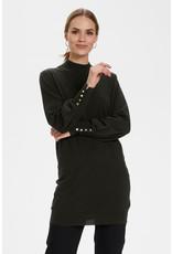 Kaffe Lila Astrid Knit Dress