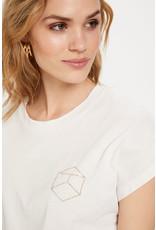 Kaffe Loraine T-shirt
