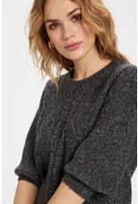 Kaffe Betina Knit Pullover