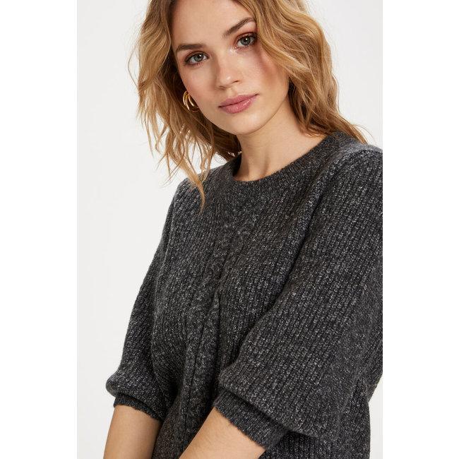 Betina Knit Pullover
