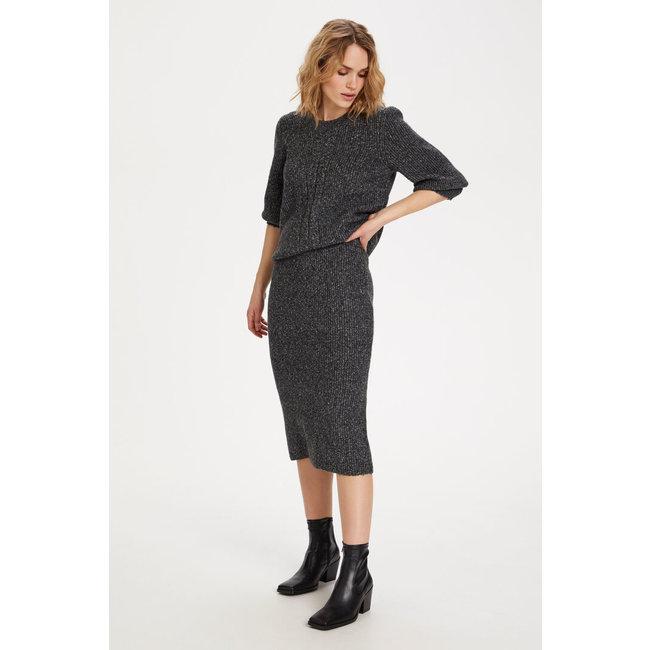 Kaffe Betina Knit Skirt