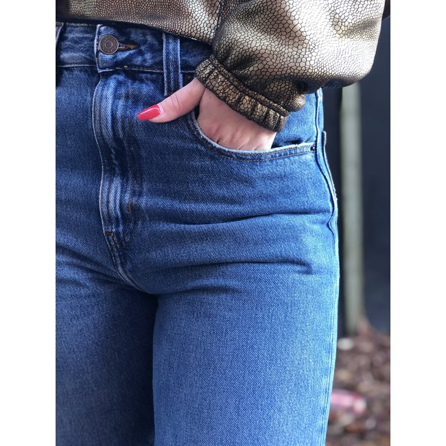 Maryline Jeans