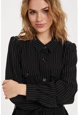 Kaffe Gaye Shirt Dress