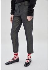 SCHOOL RAG Packerton Glitter Pants