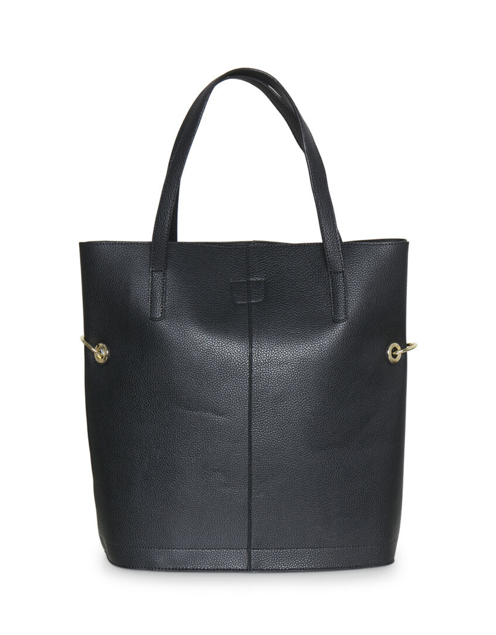 Karen by Simonsen Dori Tote Bag