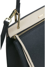 Karen by Simonsen Dori Shoulder Bag