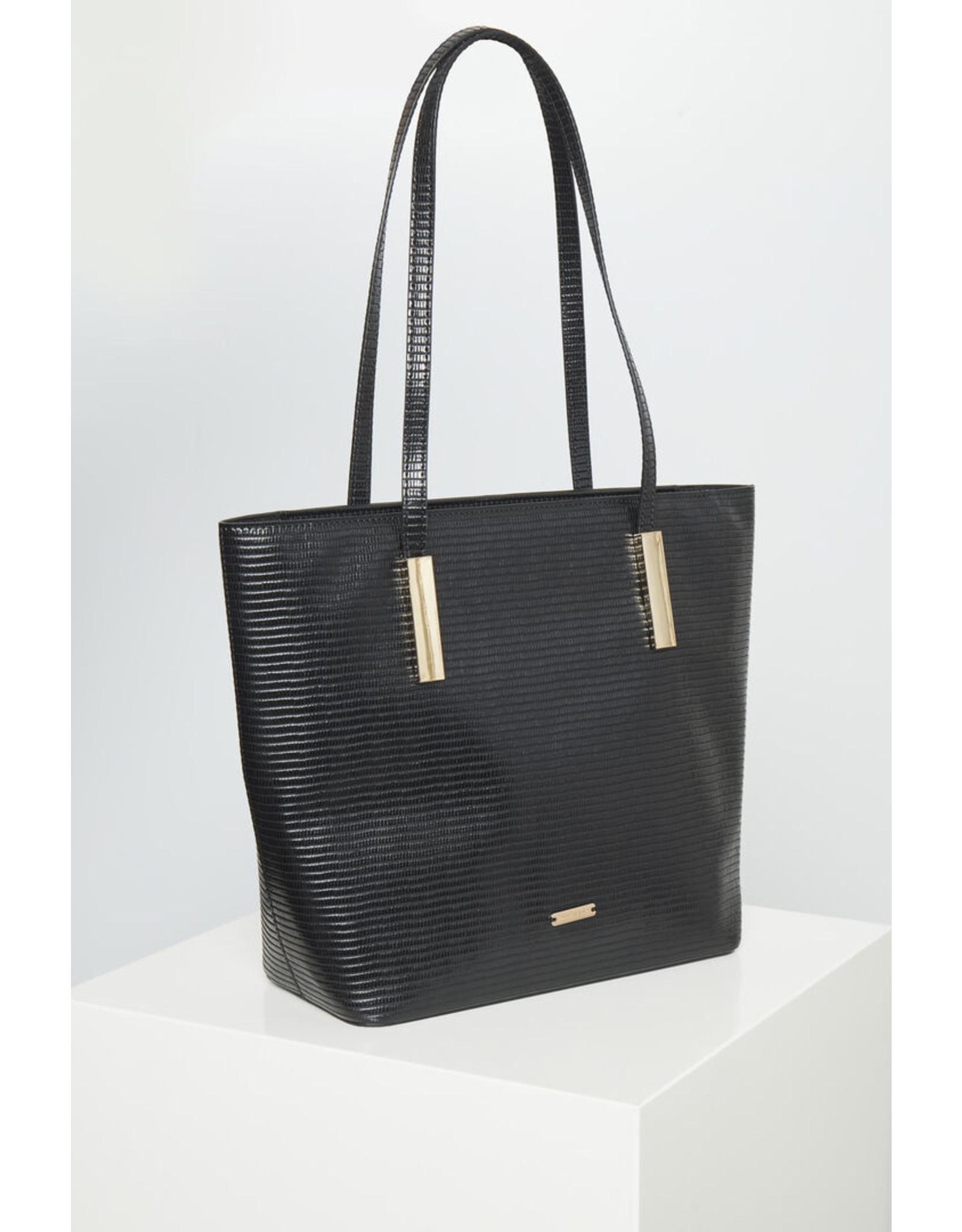 Karen by Simonsen Dafne Medium Tote Bag