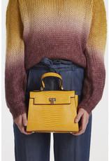 Karen by Simonsen Dev Small Bag