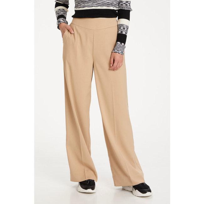 Eliama Wide Pants Nomad
