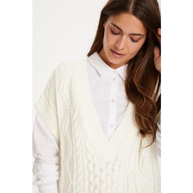 Sulina Knit Pullover