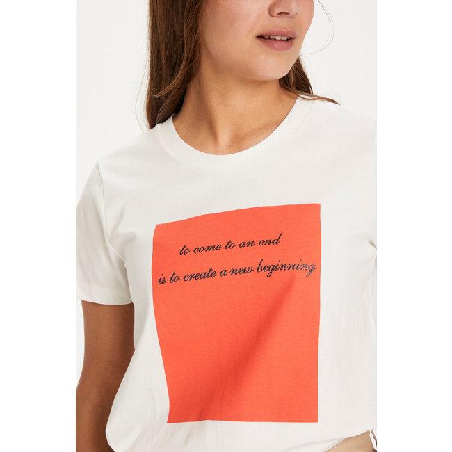Lorana T-shirt