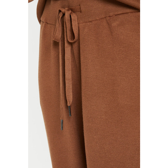 Kitlyn Knit Pants Thrush