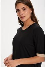 Kaffe Clara T-shirt