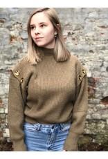 Karen by Simonsen Emer Knit