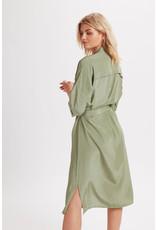 Karen by Simonsen Edgy Dress