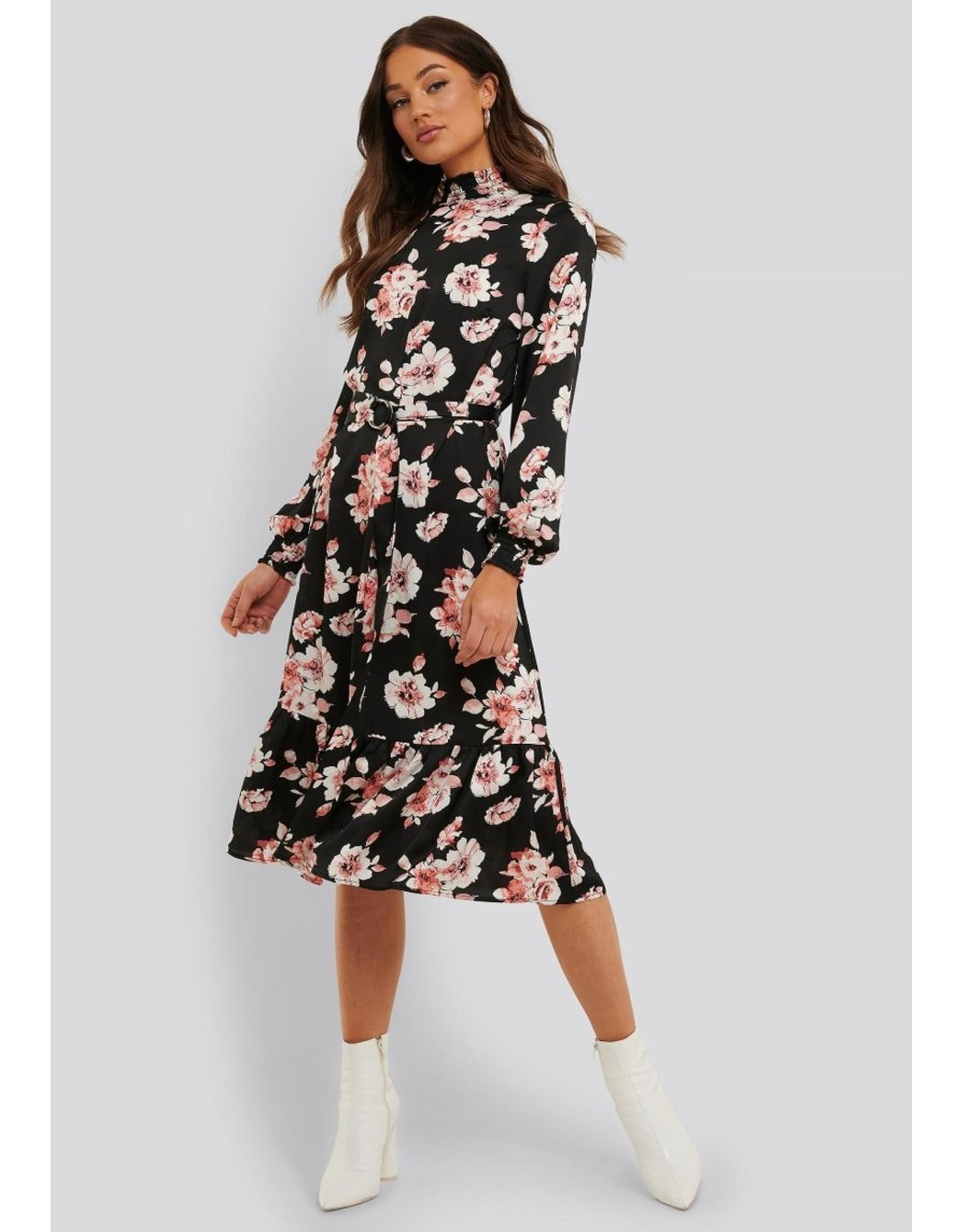 Rut&Circle Bonnie Dress