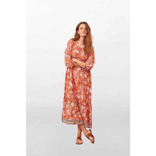 Johui Dress