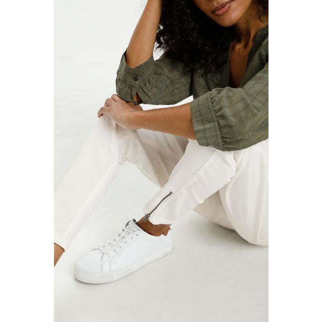 Eldora Jeans