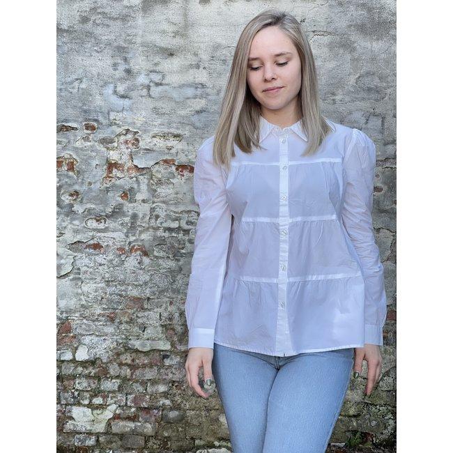 Malinka Shirt