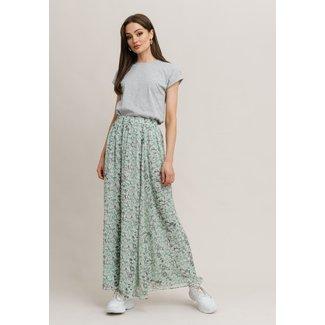Rut&Circle Sienna Maxi Skirt
