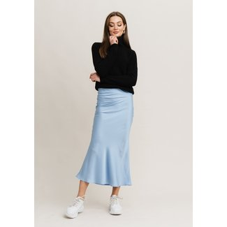 Rut&Circle Tanya Skirt