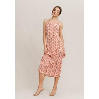 Rut&Circle Fanni Dress