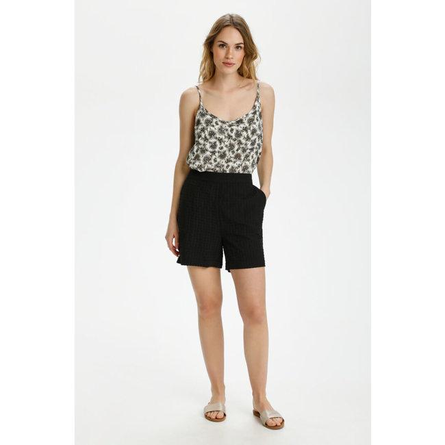 Jollie Shorts