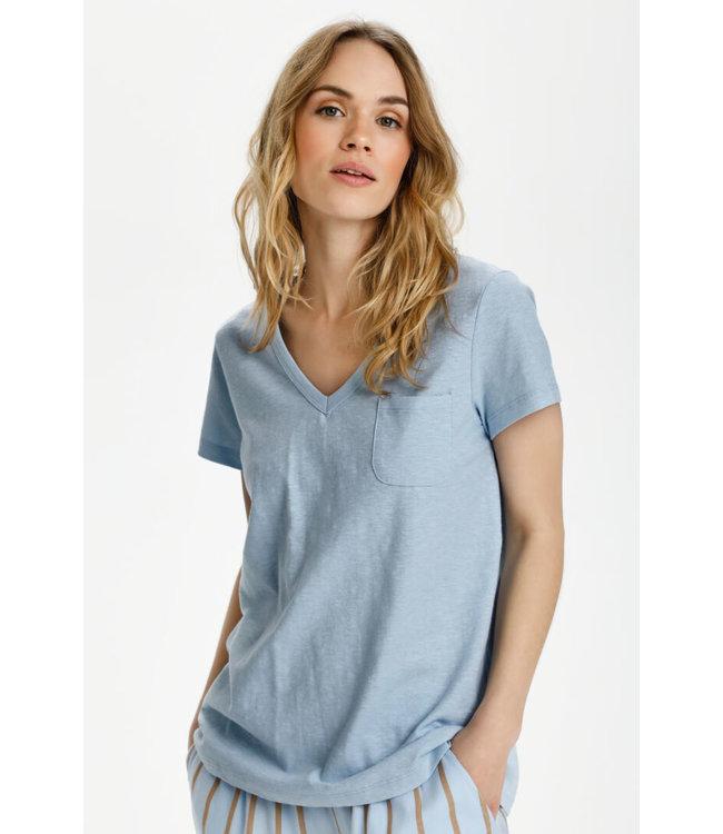 Nolia T-shirt