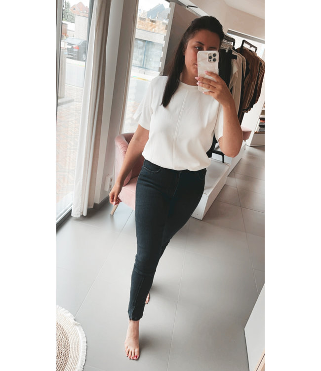 Anima Jeans