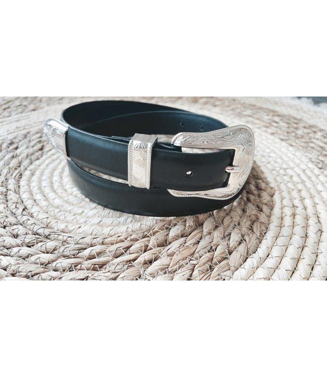 Emy Belt