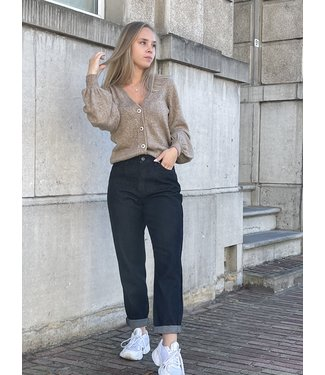 Rut&Circle Nova Slouchy Jeans